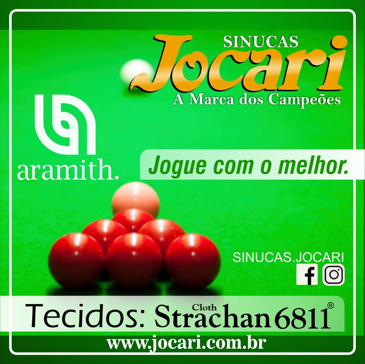 295c8813-f486-42e7-852d-bd64c0032a40