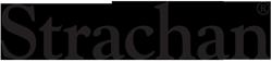 Strachan-logo