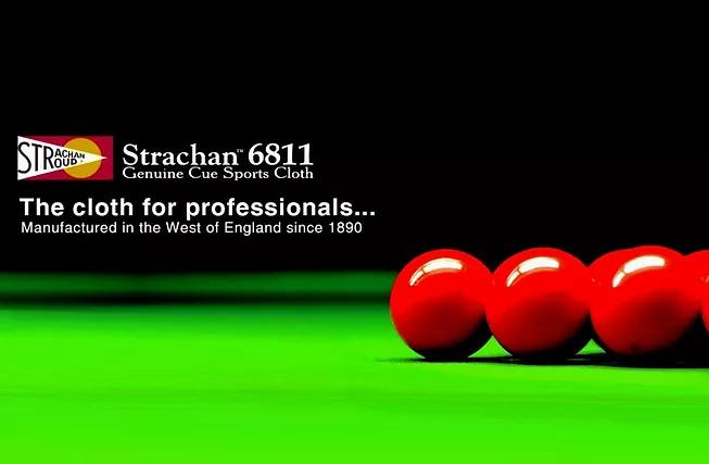 Stratchan-6811-Cloth_f48e1f0b-eff0-4389-